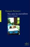 François Reynaert - .