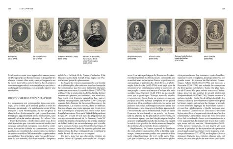 Nos ancêtres les Gaulois et autres fadaises. L'histoire de France sans les clichés