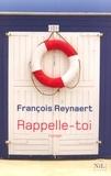 François Reynaert - Rappelle-toi.