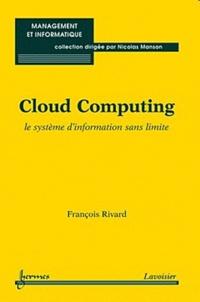 Cloud Computing - Le système dinformation sans limite.pdf