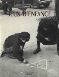 Checkpointfrance.fr Jeux d'enfance Image