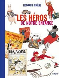 Les héros de notre enfance.pdf