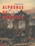 François Robichon - Alphonse de Neuville - 1835-1885.