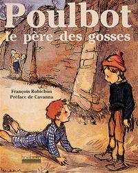 François Robichon - .
