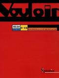 François Robichon - Vouloir 1924-1927 - Collection complète des 26 numéros.