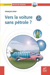 Vers la voiture sans pétrole ?.pdf