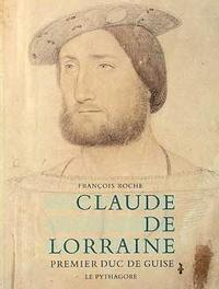 Claude de Lorraine, premier duc de Guise.pdf