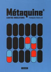 Téléchargement gratuit de partage de livre Métaquine Tome 2 9782841727704 in French ePub