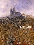 François Roussier - Pierre Laprade 1875-1931.