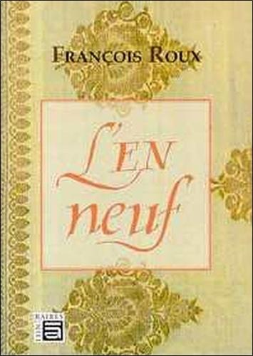 François Roux - .