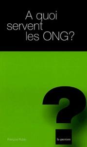 A quoi servent les ONG ?.pdf