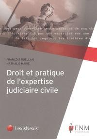 Droit et pratique de lexpertise judiciaire civile.pdf