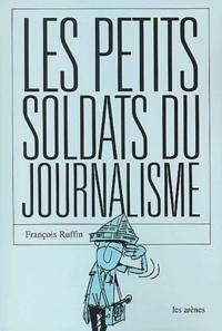 Feriasdhiver.fr Les petits soldats du journalisme Image