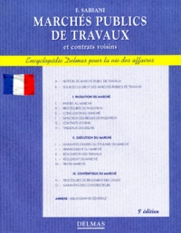 François Sabiani - .