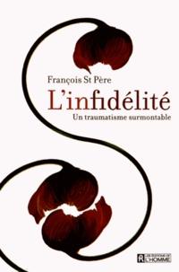 Linfidélité - Un traumatisme surmontable.pdf