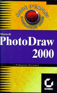 PhotoDraw 2000.pdf