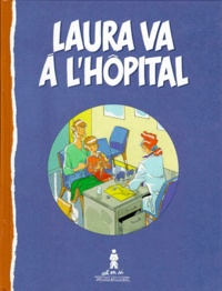 LAURA VA A LHOPITAL.pdf