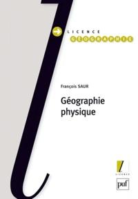 Géographie physique.pdf