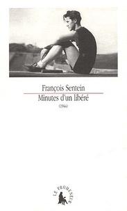 François Sentein - .