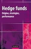 François-Serge Lhabitant - Hedge funds - Origine, stratégies, performances.