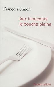 Aux innocents la bouche pleine.pdf
