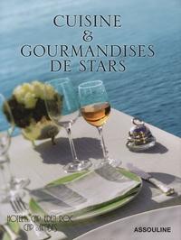 Birrascarampola.it Cuisine et gourmandises de stars Image