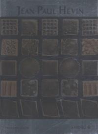 Jean-Paul Hevin - Chocolatier.pdf