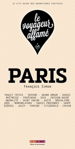 François Simon - Paris.