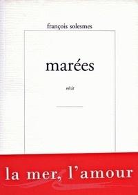 François Solesmes - Marées.