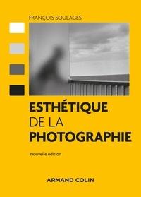Esthétique de la photographie - La perte et le reste.pdf