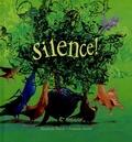 François Soutif - Silence !.