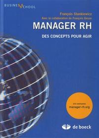 Manager RH: des concepts pour agir.pdf