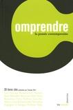 François Stirn - La pensée contemporaine - 20 livres clés.