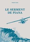 François Suchel - Le serment de Piana.
