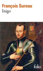 François Sureau - Inigo.