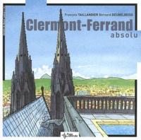 Lesmouchescestlouche.fr Clermont-Ferrand absolu Image