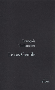 François Taillandier - .
