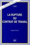 François Taquet - .