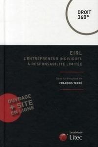 EIRL, lentrepreneur individuel à responsabilité limitée.pdf