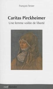 Birrascarampola.it Caritas Pirckheimer - Une femme voilée de liberté : 1467-1532 Image