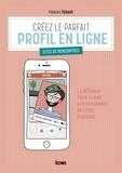 François Thibault - Créez le parfait profil en ligne - Sites de rencontres.