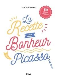 La recette du bonheur selon Picasso.pdf