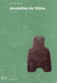 Amulettes de Chine - Catalogue.pdf