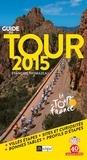 François Thomazeau - Guide du Tour 2015.