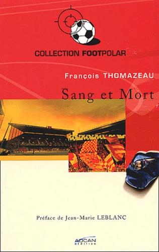 François Thomazeau - .