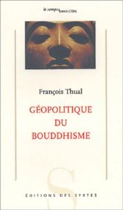 François Thual - .