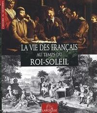 François Trassard et Antoine Auger - .