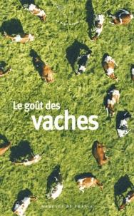 Le goût des vaches.pdf