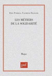 Deedr.fr Les métiers de la solidarité Image