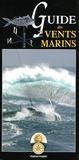 François Vadon - Guide des vents marins.
